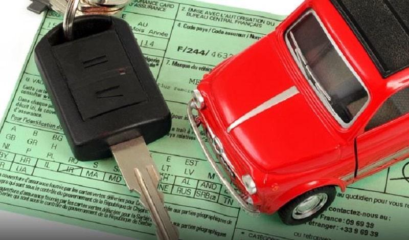 Comment résilier son assurance auto
