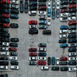 Parking aux aéroports : Comparatif entre Rennes & Nantes