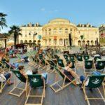 Vacances à Rennes: les activités pour vivre une expérience inoubliable aux côtés des Rennais
