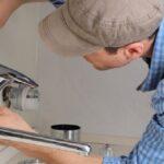 Quelles sont les missions d'un plombier à Rennes ?