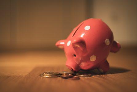 Quel compte bancaire ouvrir pour un mineur ?