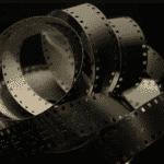 Quels films sont-ils toujours d'actualité en 2021 ?