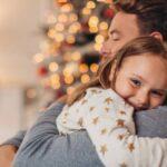 Comment être un bon mari et un bon père ?