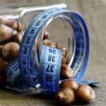 Quels repas pour perdre du poids ?