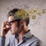 Comment stimuler le système nerveux parasympathique ?