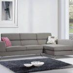 Quelle déco avec canapé gris clair ?