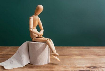 Quels sont les symptômes d'une occlusion intestinale ?
