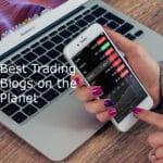 Quel est le meilleur site de trading?