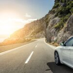 Quel voiture familiale acheter en 2021 ?