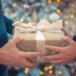 Comment faire un cadeau pour la fête des Pères facile ?