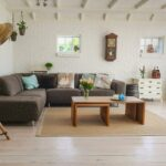 La gestion locative d'un appartement meublé à paris