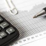 5 astuces budget accessibles à tous