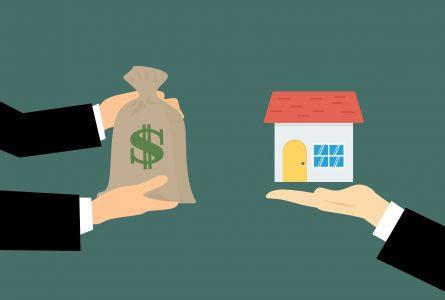 Pourquoi passer par une agence immobilière pour acheter ?