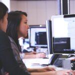 Comment rédiger un briefing client parfait?