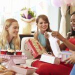 Quel cadeau offrir à une femme enceinte ?