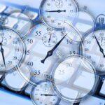 Pourquoi opter pour une plateforme d'optimisation du temps de travail