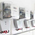 Comment faire ouvrir un compteur EDF ?