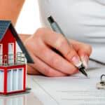 Comment obtenir le meilleur taux de crédit immobilier?