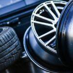 Puis-je changer la dimension de mes pneus ?