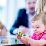 Choisir son baby-sitter à Nantes?