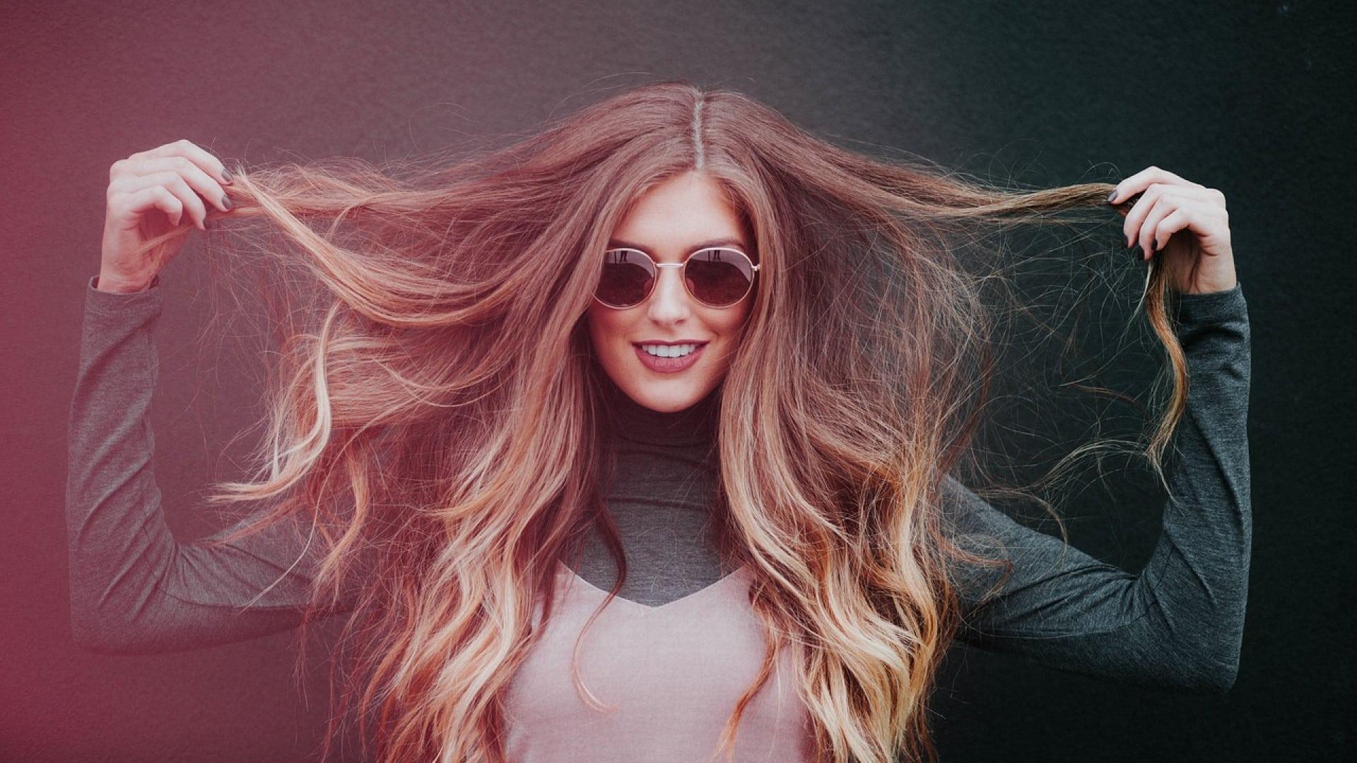 Comment choisir ses extensions de cheveux ?
