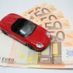 Quel est le prix d'une assurance auto à Nantes ?