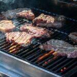 Comment choisir votre barbecue à gaz ?
