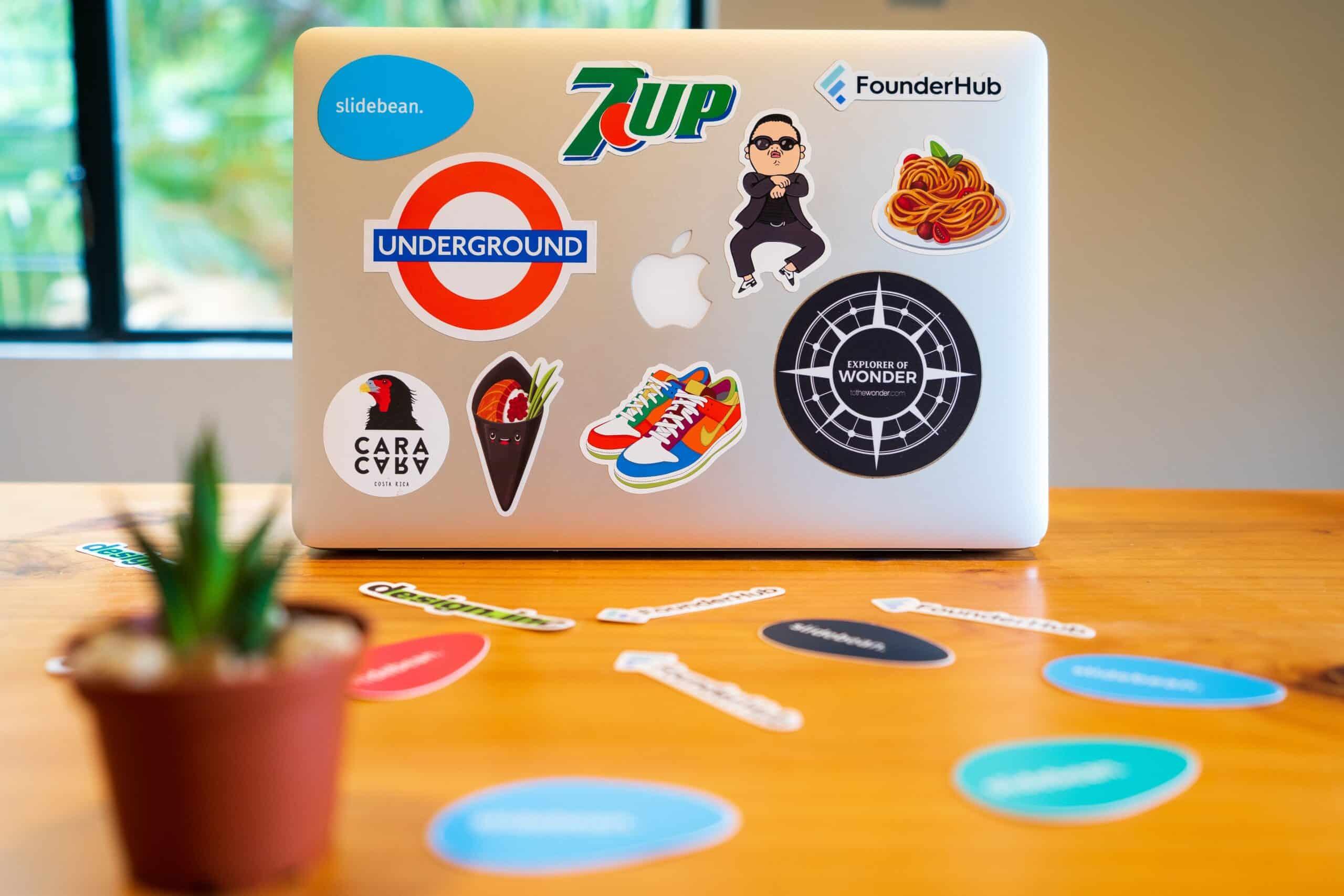 personnalisation PC