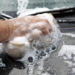 5 conseils pour préparer sa voiture avant la vente