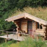 Comment louer un chalet dans la Vaud ?