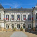 Procédure de demande d'acte d'état civil de Nantes